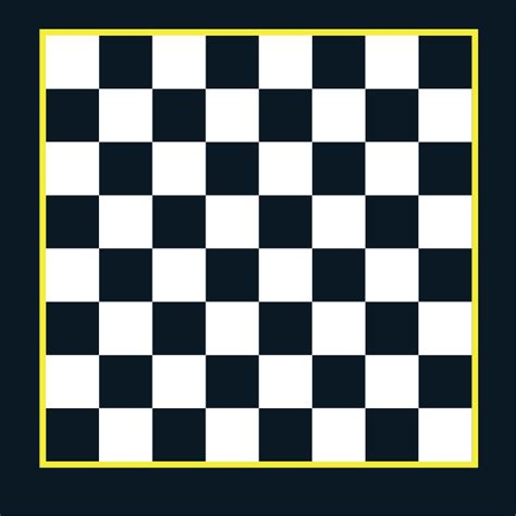 chess board design chess board thermoplastic designs and lines