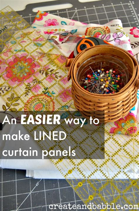 cheapest way to make curtains easy to make lined curtains curtain menzilperde net