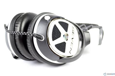 best headphone for gaming best gaming headphones of 2015