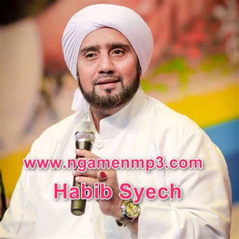download mp3 album habib syech kumpulan lagu lagu sholawat habib syech mp3 full rar