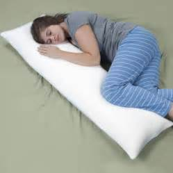 memory foam pillow bed pillows for comfort and