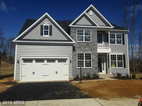 Mattress Fredericksburg Va by Homes For Sale In The Leeland Station Subdivision