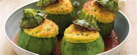 come cucinare le melanzane tonde come cucinare le zucchine tonde sale pepe