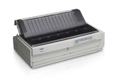 Printer Epson Lq 2180 Second printer epson lq 2180 toko batam pasang iklan gratis