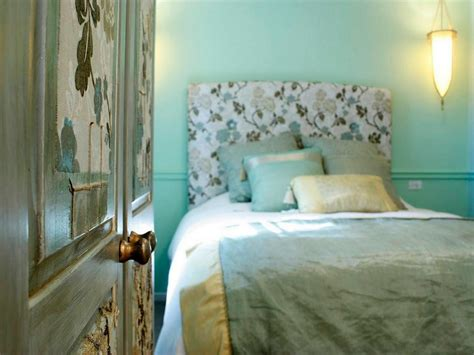 robin s egg blue bedroom 8 classic color combos color palette and schemes for