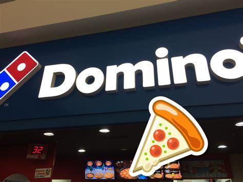 domino pizza villa melati mas comprar en panam 225 187 domin 243 s pizza en panam 225 sucursales y