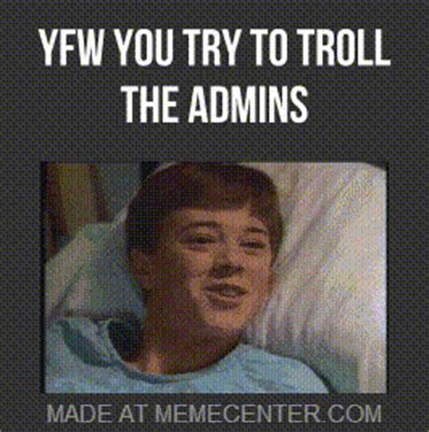 Don T Feed The Trolls Meme - don t feed the trolls by andreder meme center