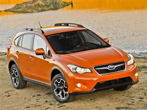 2013 subaru crosstrek 2013 subaru crosstrek japanese car photos