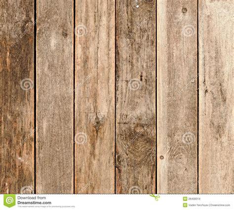 wooden furniture plans free download