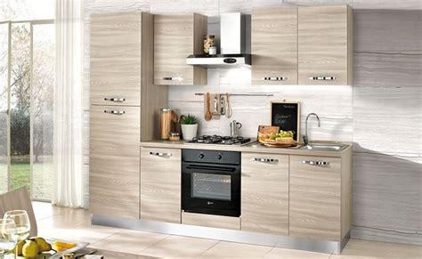 offerte cucine mondo convenienza cucine mondo convenienza composizioni personalizzabili