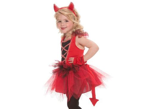 """wal mart selling """"naughty"""" """"diva"""" costumes for your"""