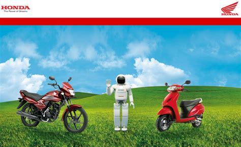 honda technical center honda 2 wheelers