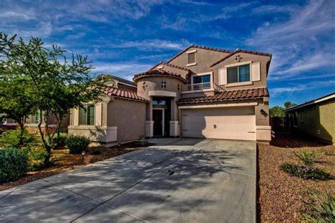 power ranch 5 bedroom homes for sale gilbert az homes 4159 e sandy way 4 bedroom home for sale in power ranch