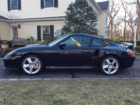 porsche turbo s price porsche 911 2005 turbo s price reduction rennlist