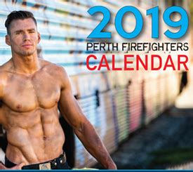 firefighters | western australia perth firefighters