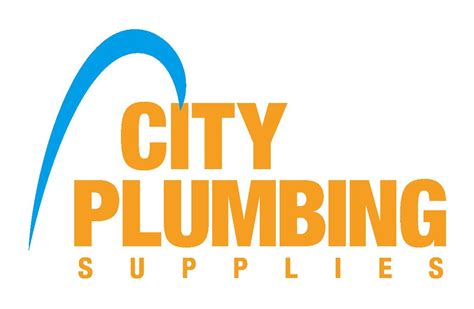 Coty Plumbing by This Website Has Now Been Closed