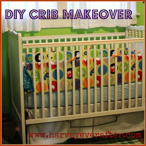 25 unique crib makeover ideas on teal baby