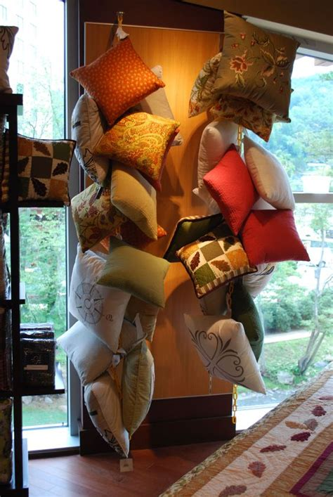 how to store pillows 17 creative and practical ways to store pillows