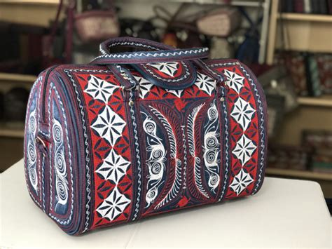 Travel Bag Besar laga handbags travel set mulia rajin besar