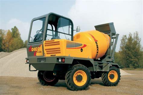 fiori betoniere autobetoniere camion betoniera usate e nuove su