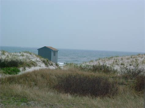 house rentals jersey shore 100 house rentals jersey shore jersey shore