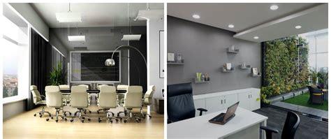 office trends 2018 modern style office trends 2018 best
