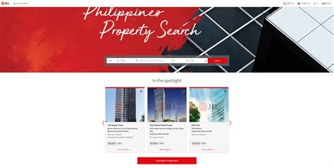 Jll Search Looking For The Office Space Try Jll S Property Search Portal Gadget