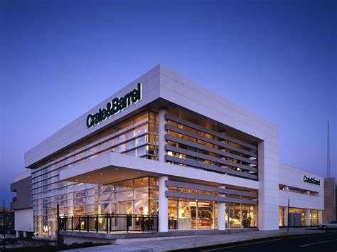 crate barrel crate and barrel houston callforthedream com