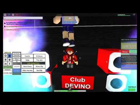 3 roblox id codes for fnaf youtube