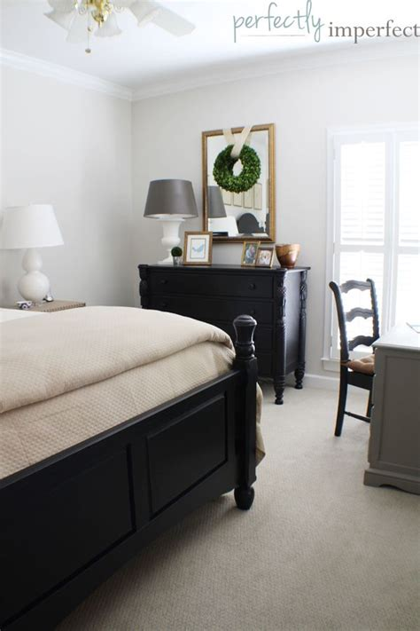 chalkboard paint bedroom ideas chalk paint on furniture for the home pinterest
