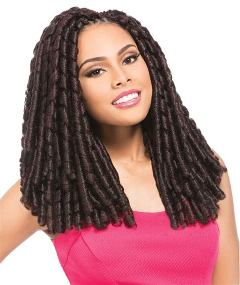 coco knot braid gmbshaircom how to crochet braid hair hairstylegalleries com