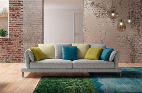 lissone divani arredamento lissone divani colorati formarredo due