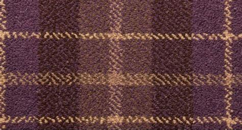 scs carpets and rugs purple tartan carpet available from scs tartan carpet home ideas carpets