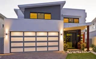 Garage Designers ideas get inspired by photos of garages from australian designers