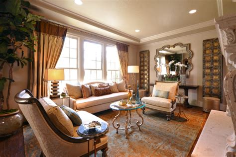 interior home design group 10 decorating ideas by dallas design group that you will