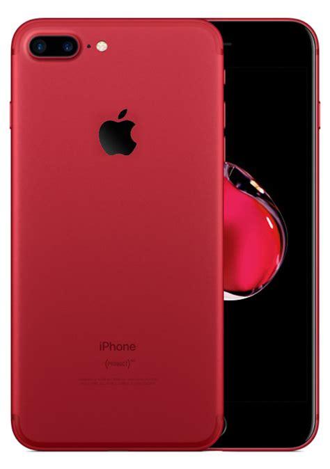 czerwony iphone  productred  sprzedazy  polsce