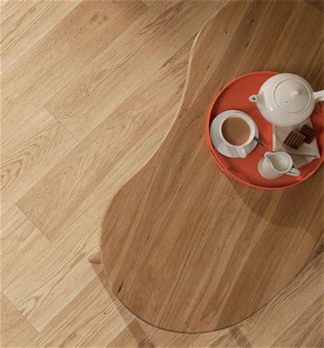 Secura Vinyl Flooring by Polyflor Launches New Range Of Luxury Vinyl Sheet Flooring