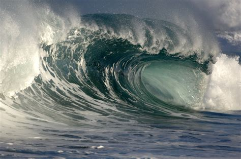 wave  ultra hd wallpaper  background image