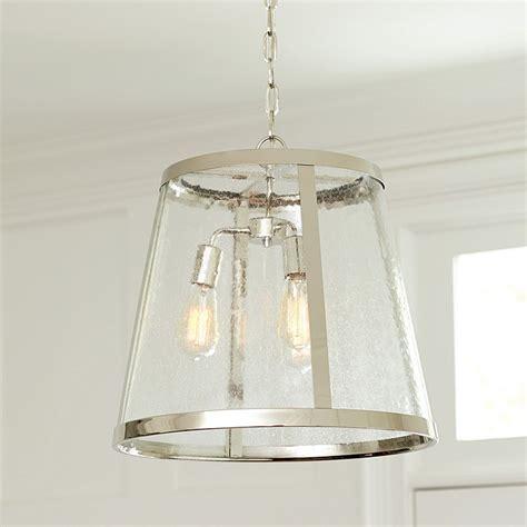 ballard design lighting emily 3 light pendant ballard designs
