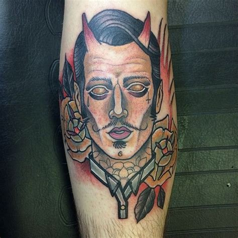 Lotus Tattoo Lansdale | 17 best ideas about red lotus tattoo on pinterest lotus