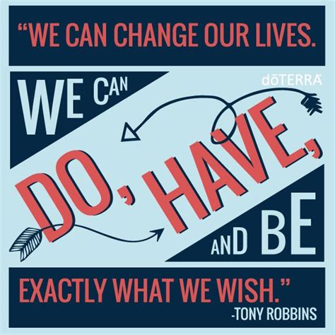 Its To Be Robbins by 38 Best Images About Manifesting Dreams On