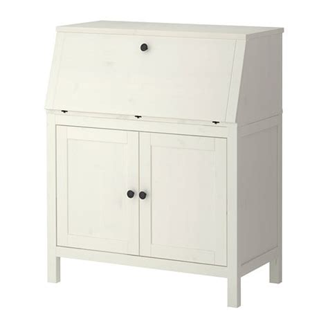 how to shop ikea like a pro and avoid buying the whole hemnes sekret 228 r wei 223 gebeizt ikea