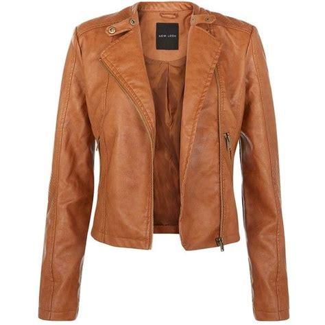 light brown vest womens best 25 jacket ideas on brown jacket