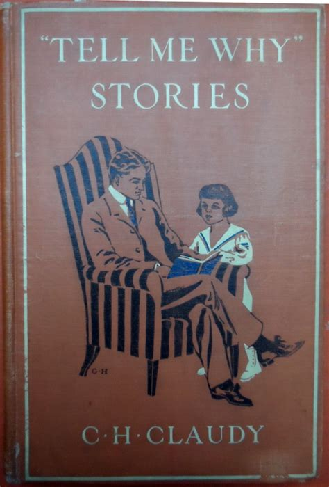 Stories My Told Me ma biblioth 232 que norman rockwell illustrateurs am 233 ricains