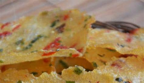 Kerupuk Jaat Warna 1 Kg resep cara membuat kerupuk samiler kerupuk