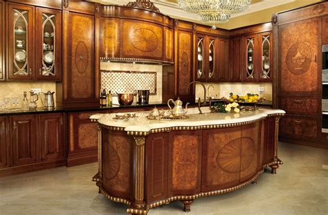 unique kitchen furniture neff canada kitchens and baths manufacturer