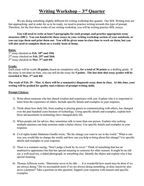 How Can I Change The World Essay by 3rd Person Essay Technical Clerk Cover Letter Essay Writing Template