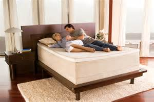 tempurpedic futon top 7 tempurpedic mattress models best reviews for your