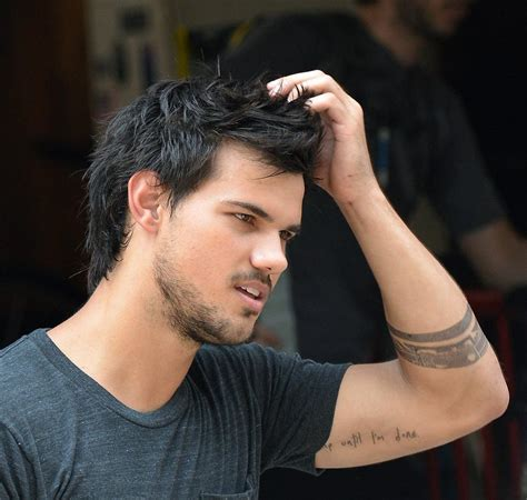 best celebrity tattoos lautner 2018 tattoos