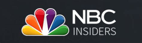 Nbc Facebook Giveaway - nbc insiders the voice live finale trip giveaway